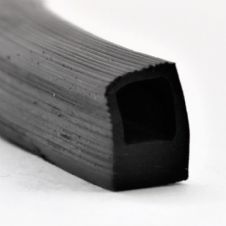 33. INDIA RUBBER DOOR <br> IRS 1781 <br> PRICE PER METRE